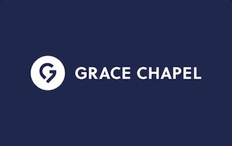 Grace Chapel logo