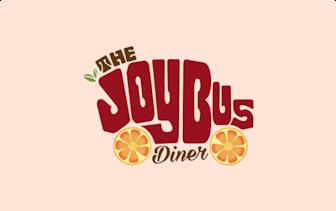 Joybus logo
